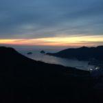 便石山・像の背002